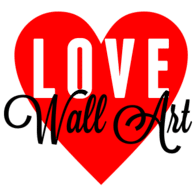 LoveWallArt.co